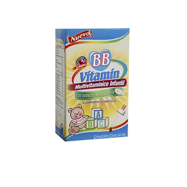 Bb vitamin farmacias gi for Localizador de sucursales