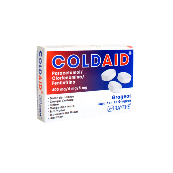 Coldaid farmacias gi for Localizador de sucursales