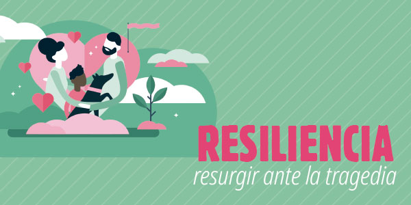 resiliencia_home