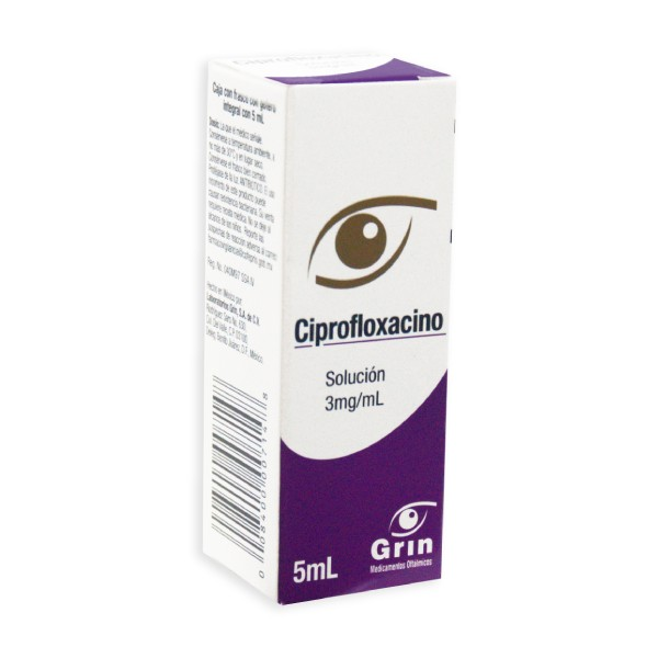 Ivermectin for dogs tapeworms